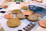 Umtausch mit Geld-zurück-Garantie