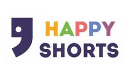 Happy Shorts